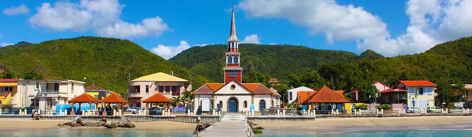 Fotos de Martinica - Imgenes destacadas de Martinica, Caribe 55